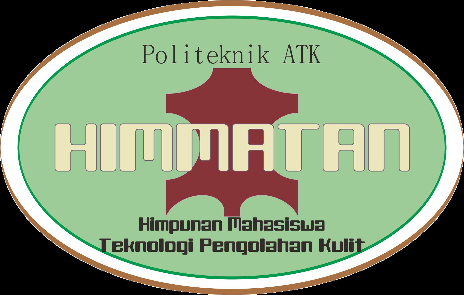 HIMMATAN